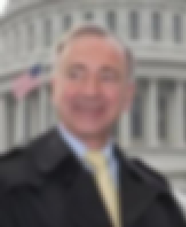 Walt Minnick is listed (or ranked) 4 on the list Democrats Against the Obama Stimulus Bill