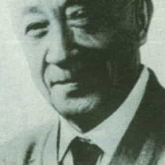 Wan Laiming