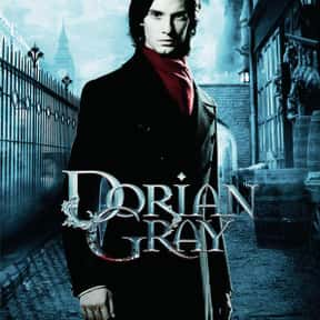 Dorian Gray is listed (or ranked) 19 on the list The Best Colin Firth Movies