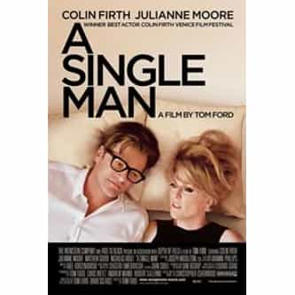 A single man free online