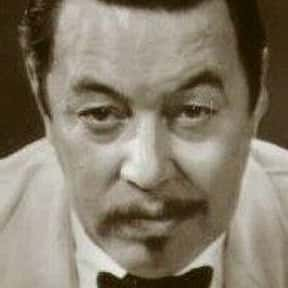 Warner Oland is listed (or ranked) 8 on the list Full Cast of The Jazz Singer Actors/Actresses