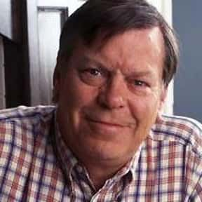 Warren Clarke is listed (or ranked) 14 on the list TV Actors from Lancashire