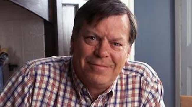 Warren Clarke is listed (or ranked) 69 on the list Dead Actors and Actresses of 2014