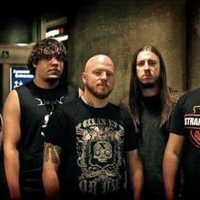 War of Ages is listed (or ranked) 13 on the list The Best Christian Metal Bands