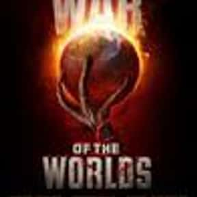 War of the Worlds is listed (or ranked) 15 on the list Classic Disaster Movies Of All Time