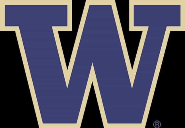 Washington Huskies football is listed (or ranked) 2 on the list The Best Pac-12 Football Teams