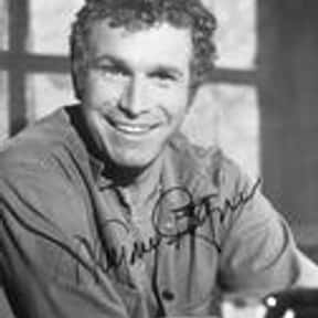 Wayne Rogers is listed (or ranked) 14 on the list Famous People From Birmingham