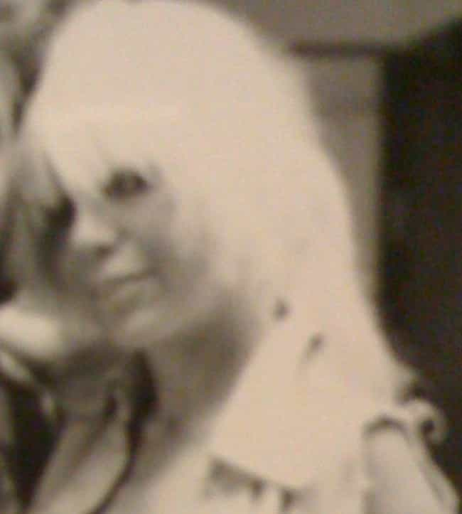Wendy O. Williams is listed (or ranked) 2 on the list Last Words Written By Famous People In Their Suicide Notes