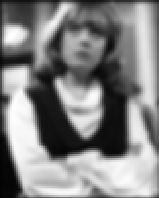 Wendy Richard is listed (or ranked) 2 on the list TV Actors from Middlesbrough