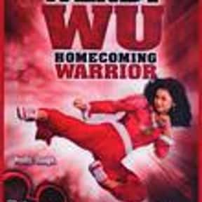 Wendy Wu: Homecoming Warrior is listed (or ranked) 10 on the list The Best Martial Arts Movies for Kids