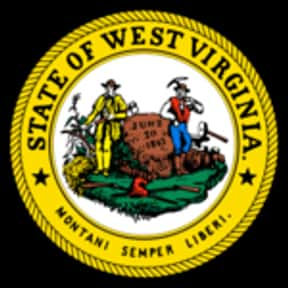 West Virginia is listed (or ranked) 10 on the list States with Highest Subscriptions to Porn Sites