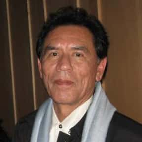 Wes Studi is listed (or ranked) 190 on the list And The (Honorary) Academy Award Goes To ...