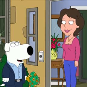 Brian's Got a Brand New Bag is listed (or ranked) 9 on the list The Best Episodes From Family Guy Season 8