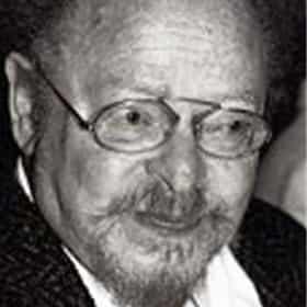 Clément Harari