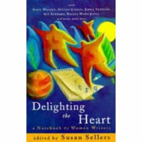 Delighting the Heart