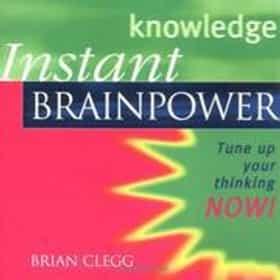 Instant Brainpower