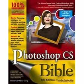 Photoshop CS Bible