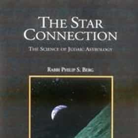 Astrology, the Star Connection