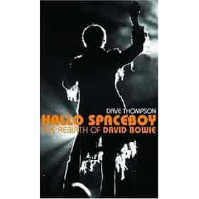 Hallo Spaceboy