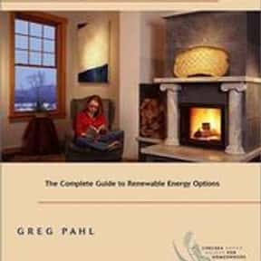 Natural Home Heating is listed (or ranked) 3 on the list The Best Books With Home in the Title