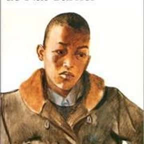 The Confessions of Nat Turner is listed (or ranked) 21 on the list Time's Best Novels Since 1923