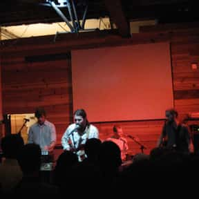 What Made Milwaukee Famous is listed (or ranked) 6 on the list Austin Indie Rock Bands List