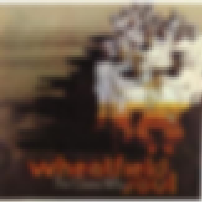 Wheatfield Soul is listed (or ranked) 4 on the list The Best Guess Who Albums of All Time