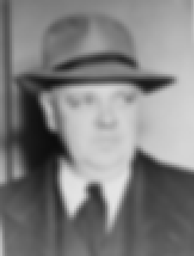 Whittaker Chambers is listed (or ranked) 2 on the list Famous Male Spies