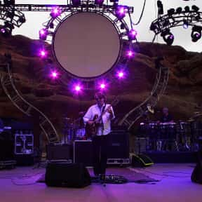 Widespread Panic is listed (or ranked) 9 on the list The Best Jam Bands