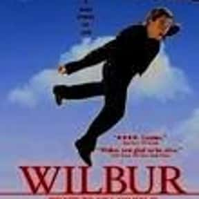 Wilbur Wants to Kill Himself is listed (or ranked) 23 on the list The Best Mads Mikkelsen Movies