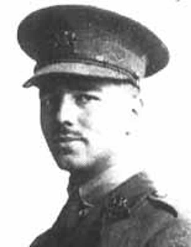Wilfred Owen is listed (or ranked) 3 on the list Famous People Who Died of Killed In Action
