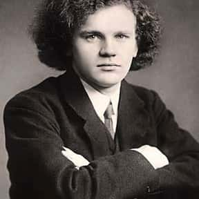 Wilhelm Backhaus is listed (or ranked) 3 on the list The Best Pianists in the World