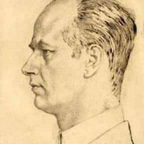 Wilhelm Furtwängler is listed (or ranked) 15 on the list List of Famous Music Directors