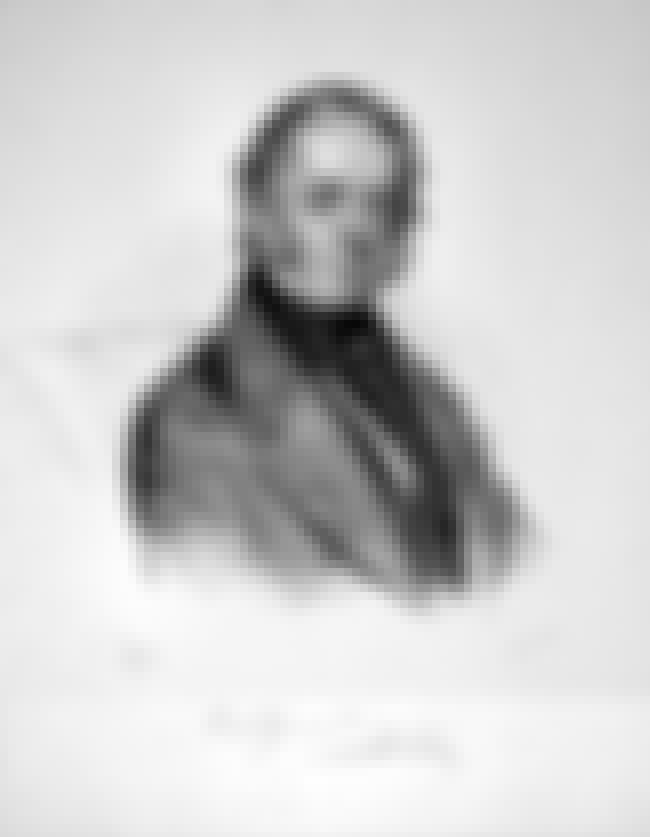 Wilhelm Karl Ritter von Haidin... is listed (or ranked) 4 on the list Famous Male Mineralogists