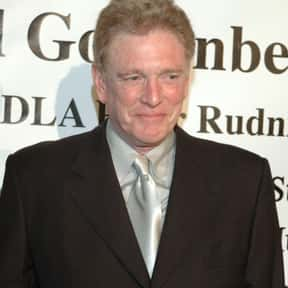 William Atherton is listed (or ranked) 11 on the list Full Cast of The Pelican Brief Actors/Actresses