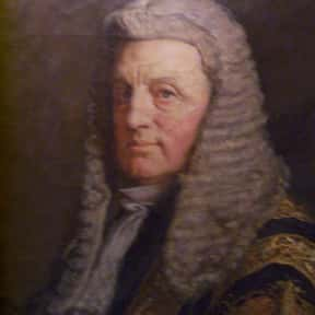 William Brett, 1st Viscount Es is listed (or ranked) 25 on the list Famous Judges from England