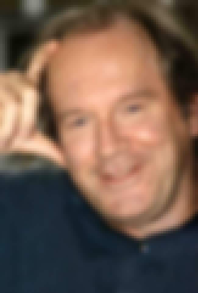 William Boyd is listed (or ranked) 1 on the list Famous Writers from Ghana