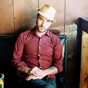 William Elliott Whitmore is listed (or ranked) 11 on the list The Best Musical Artists From Iowa