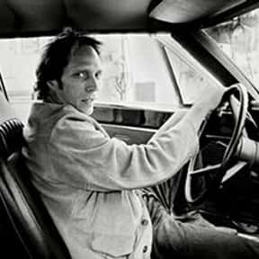 William Fichtner is listed (or ranked) 1 on the list Famous SUNY Brockport Alumni/Students