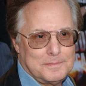 William Friedkin is listed (or ranked) 15 on the list The Best Action Directors in Film History