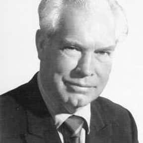William Hanna is listed (or ranked) 7 on the list Famous People From New Mexico