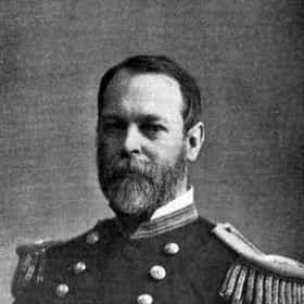 William Harkness