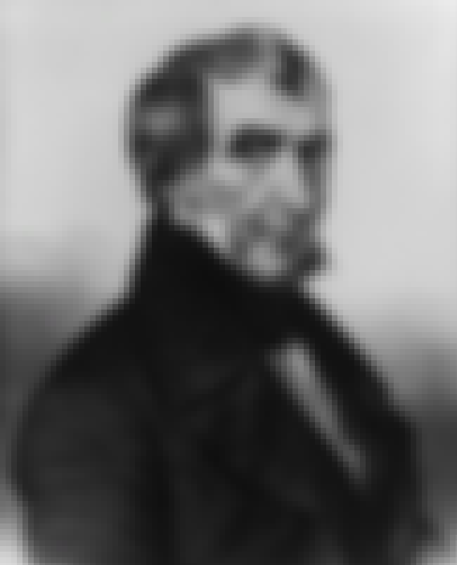 William Henry Harrison is listed (or ranked) 7 on the list Longest Speeches in History
