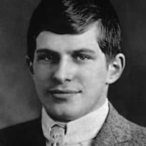 William James Sidis is listed (or ranked) 21 on the list Famous Harvard Law School Alumni