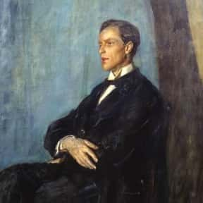 William Jowitt, 1st Earl Jowit is listed (or ranked) 12 on the list Famous People From Stevenage