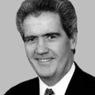 William J. Coyne
