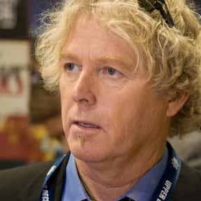 William Katt is listed (or ranked) 9 on the list Full Cast of Piranha Actors/Actresses