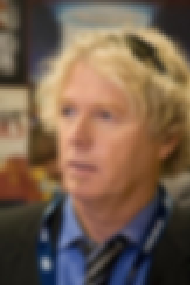 William Katt is listed (or ranked) 4 on the list Famous Orange Coast College Alumni