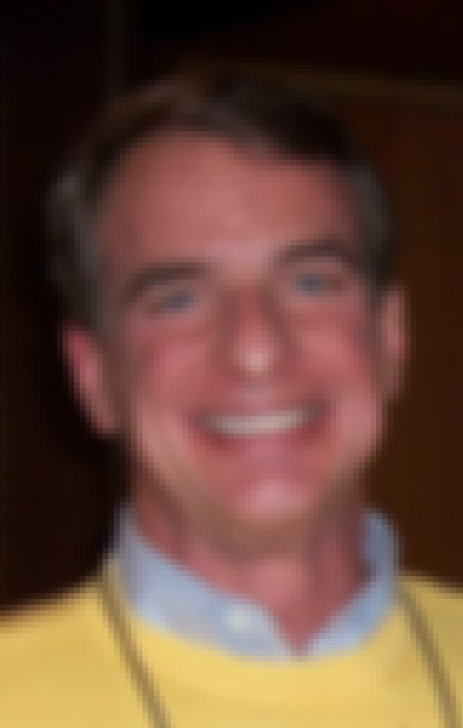 William Lane Craig is listed (or ranked) 4 on the list Famous Trinity Evangelical Divinity School Alumni