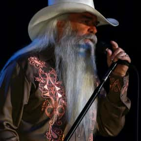 William Lee Golden is listed (or ranked) 13 on the list The Best Country Singers From Alabama